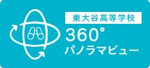 360℃パノラマビュー